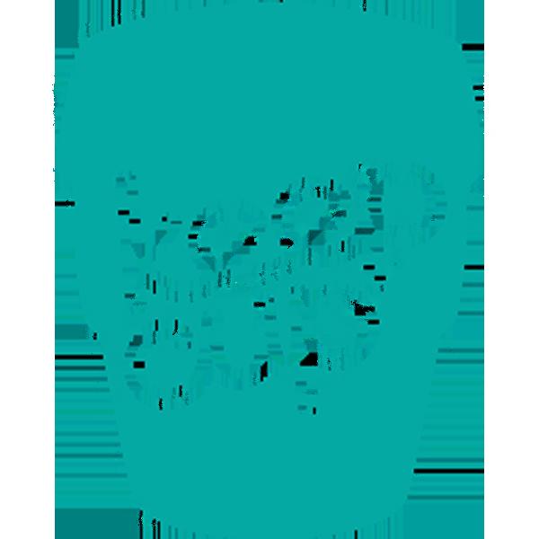 Logo Keepcup Magento