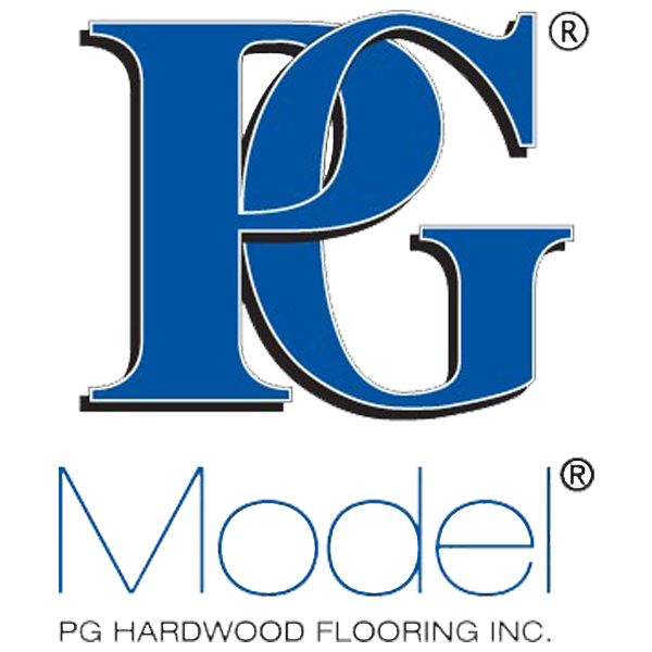 Logo PG Model Magento