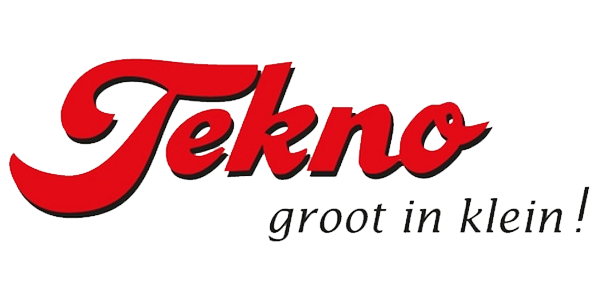 Logo Tekno Magento