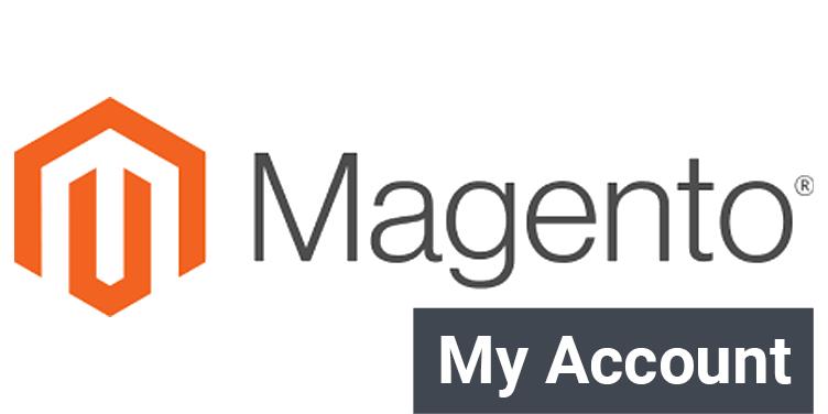 Magento B2B Extensie: Mijn Account / ERP Backoffice | Tinx-IT