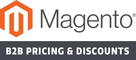 Magento_Logo_B2B_Pricing&Discounts