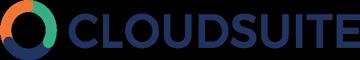 Cloud-Suite-logo