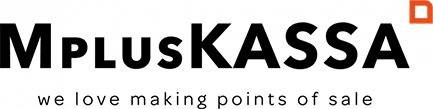 MplusKassa connector